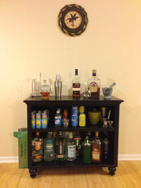 bar_cabinet